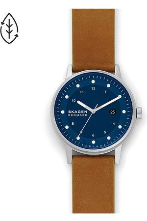 Skagen Heren Horloges - Horloges Henriksen SKW6739