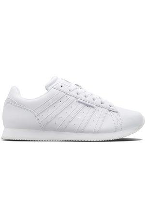 K-SWISS Dames Sneakers - Granada ii