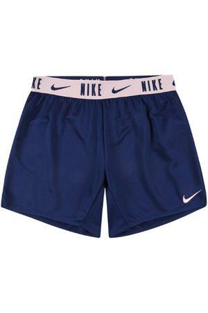 Nike Meisjes Lange broeken - Dri-fit trophy big kids' (girl