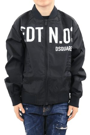 Dsquared2 Jongens Korte jassen - Jackets