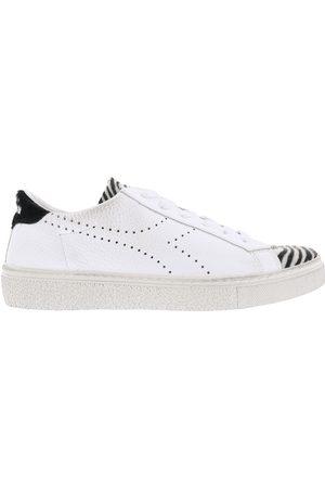 Diadora Dames Sneakers - Montecarlo
