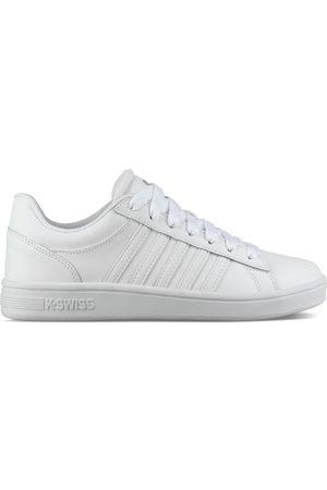 K-Swiss Dames Sneakers - Court winston
