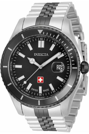 Invicta Watches Pro Diver 33444 Men's Quartz Watch - 46mm