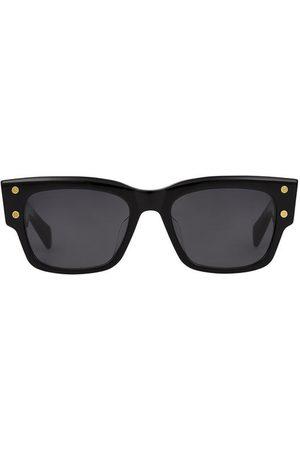 Balmain Brigade IV Sunglasses