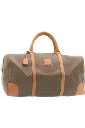 Céline Tassen - Travel bag