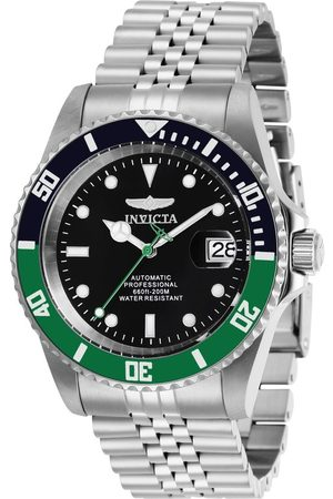 Invicta Watches Pro Diver 29177 Men's automatic Watch - 42mm