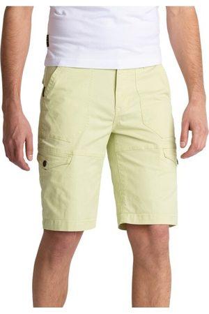PME Legend Heren Shorts - Shorts