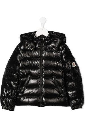 Moncler Padded down coat