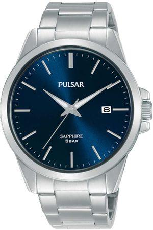 Pulsar Horloges PS9637X1