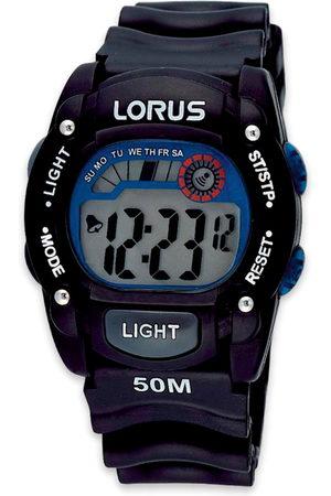 Lorus Horloges R2351AX9