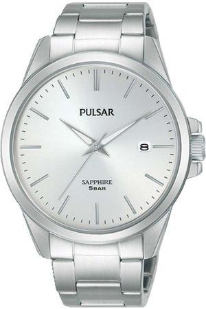 Pulsar Horloges PS9635X1