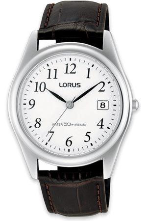Lorus Horloges RS965BX9