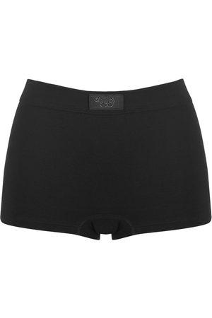 Sloggi Dames Boxers - Dames double comfort short
