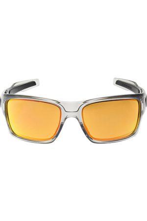 Oakley Heren Zonnebrillen - Turbine Prizm Polarized Sunglasses