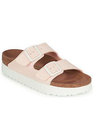 Papillio Dames Slippers - Slippers ARIZONA GROOVED