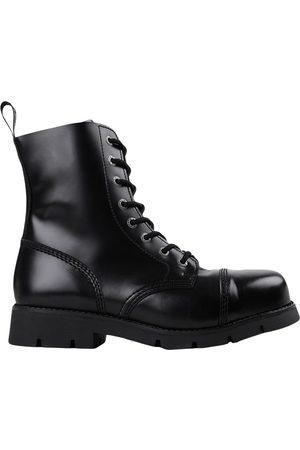 New Rock Dames Enkellaarzen - FOOTWEAR - Ankle boots