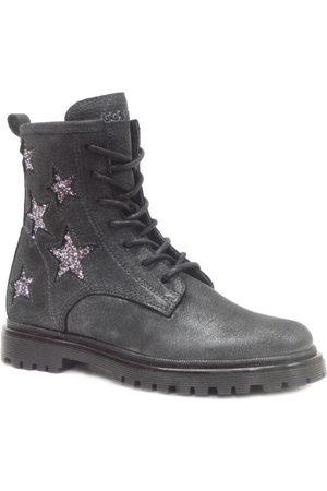 Giga Dames Enkellaarzen - Shoes g3151
