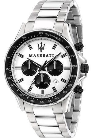 Maserati R8873640003