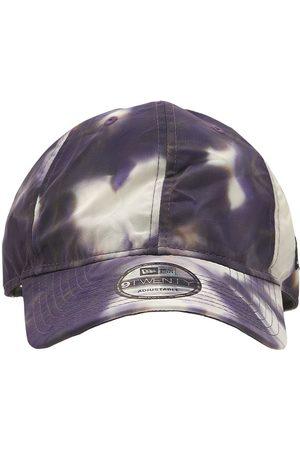 New Era Dye Wash Nylon 9twenty Baseball Hat