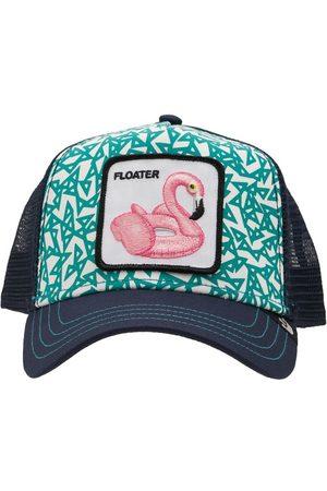 Goorin Bros. Floater Patch Baseball Hat