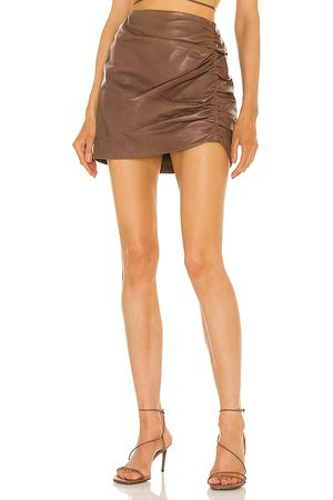 LaMarque X REVOLVE Aricia Skirt in