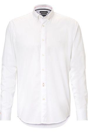 Marc O'Polo Regular long-sleeve shirt