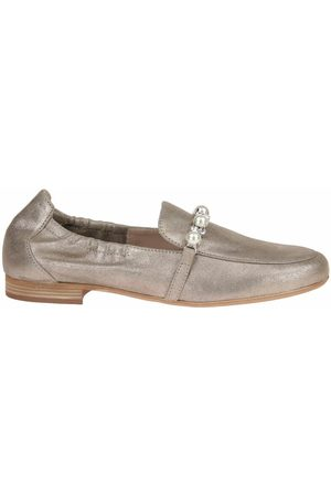 Maripé Instappers - Moccasin shoes