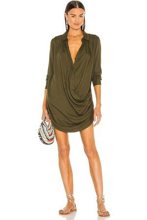 LBLC The Label Scarlett Dress in