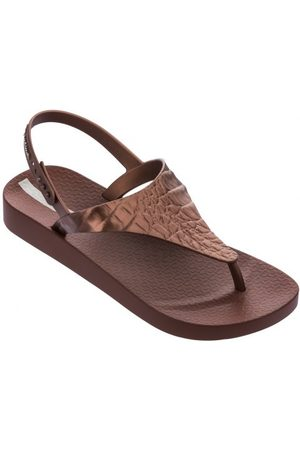 Ipanema Dames Slippers - Caiman 83073-25286