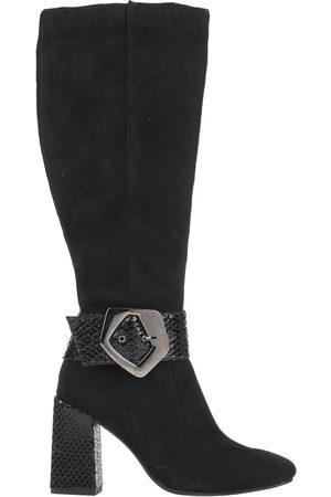 CAFèNOIR Dames Laarzen - FOOTWEAR - Boots