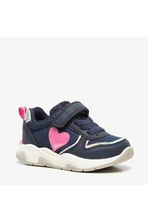 Blue Box Meisjes Sneakers - Meisjes sneakers