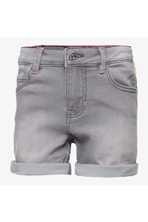 TwoDay Meisjes Shorts - Meisjes denim short