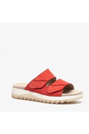 Soft Line Dames slippers