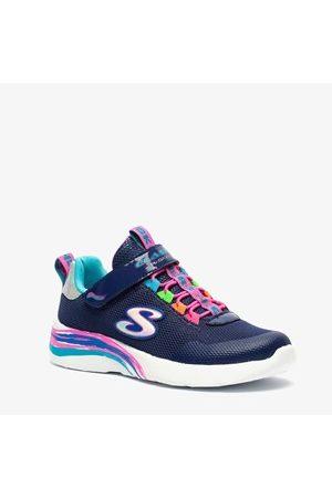 Skechers Meisjes Sneakers - Dynamight 2.0 Prism Glam sneakers