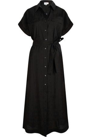 Dante 6 Dames Jurken - Romy jurk