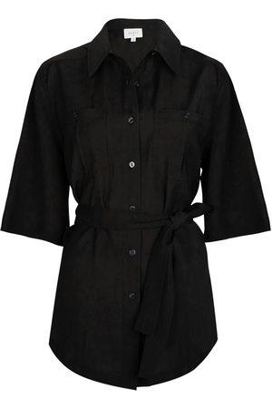 Dante 6 Dames Blouses - Radical blouse