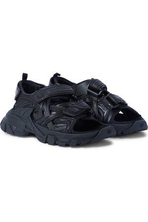 Balenciaga Meisjes Schoenen - Track sandals