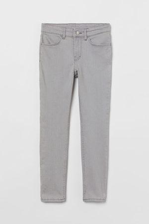 H&M Jongens Skinny - Skinny Fit Jeans