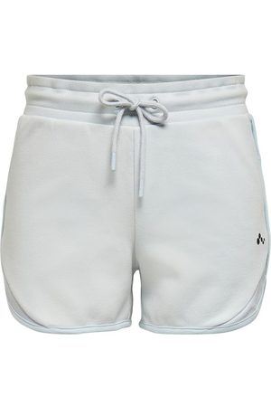 ONLY Athletic Training Shorts Dames