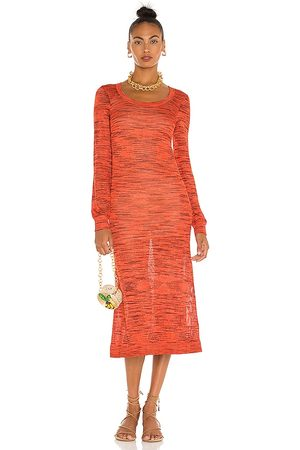 ALEXIS Katica Dress in