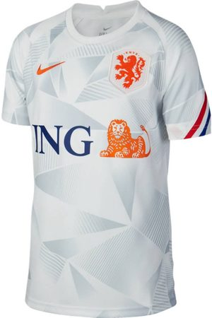 Nike Knvb y nk dry top ss pm