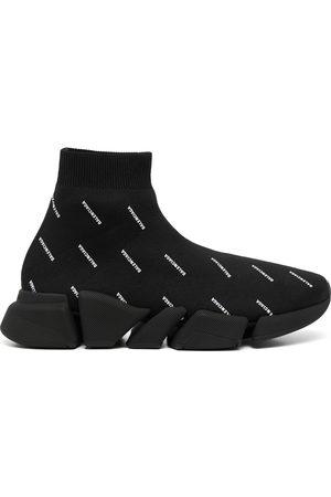 Balenciaga Speed 2.0 LT sneakers