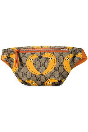 Gucci Kids X Nina Dzyvulska belt bag