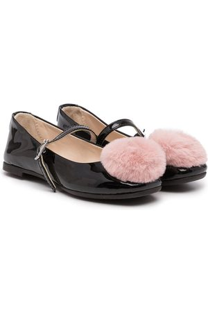 Emporio Armani XXD006XOV05 A155 +PINK Furs & Skins->Leather