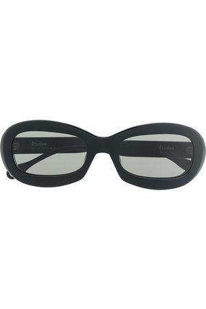 Etudes Out Of The Blue sunglasses