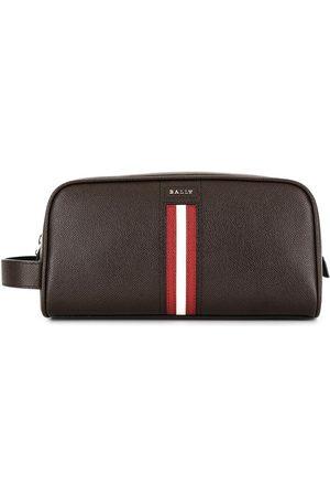 Bally Heren Portefeuilles - Compact pouch