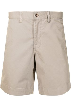 Polo Ralph Lauren Heren Shorts - Classic chino trousers