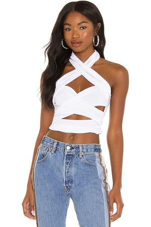 LnA Endless Top in