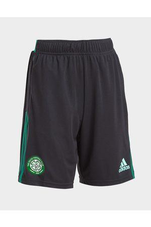 adidas Korte broeken - Celtic FC Training Shorts Junior PRE ORDER
