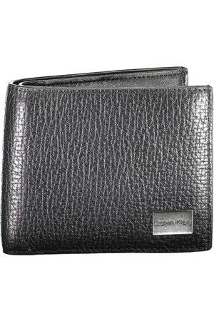 Calvin Klein Heren Portefeuilles - K50k506391 portemonnee
